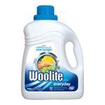 Woolite -  Complete Dual Formula 0062338831343