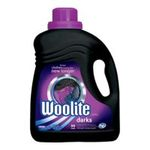 Woolite -  Extra Dark Care Liquid Detergent 0062338837680