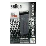 Braun - Cordless Shaver 1 each 0069055809464  / UPC 069055809464