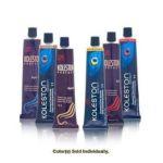 Wella -  Koleston Perfect Hairlcolor 66 0 Intense Dark Blonde Natural 0070018889034