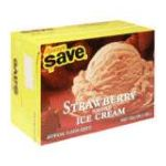 Always - Ice Cream 0070038602965  / UPC 070038602965