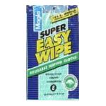 Mr. Clean - Reusable Wipes 6 ct 0070394018004  / UPC 070394018004