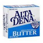Alta dena -  Butter 0070399432300