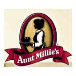 Aunt millie's - Pasta Sauce 0070529000249  / UPC 070529000249