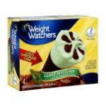Weight Watchers -  Ice Cream Sundae Cones 0070640001385