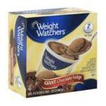Weight Watchers -  Sundae Cup 0070640500406