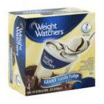Weight Watchers -  Sundae Cup 0070640500413