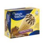 Weight Watchers -  Ice Cream Sundae Cone 0070640500529