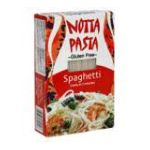 Andre Prost brands - Spaghetti 0070650700513  / UPC 070650700513