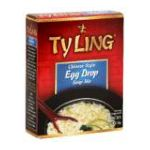 World Finer Foods, Inc. -  Soup Mix Chinese Style Egg Drop 0070670001942