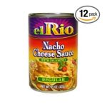 World Finer Foods, Inc. -  Nacho Cheese Sauce 0070670002451
