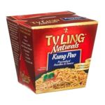 World Finer Foods, Inc. -  Precooked Noodles & Sauce 0070670004448