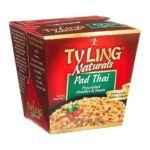 World Finer Foods, Inc. -  Noodles & Sauce 0070670004455