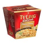 World Finer Foods, Inc. -  Noodles & Sauce 0070670004462