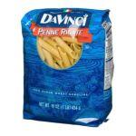 DaVinci Pasta -  Penne Rigate 0070670007296