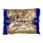 DaVinci Pasta -   None Wagon Wheels 0070670007326 UPC 07067000732