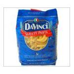 DaVinci Pasta -  Variety Pasta 0070670007494