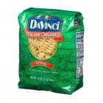 DaVinci Pasta -  Rotini 0070670008767