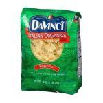 DaVinci Pasta -   None Bow Ties 0070670008774 UPC 07067000877