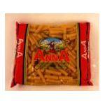 Anna -  Ziti Cut 16 0070796330186