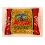 Anna -  Elbows 16 0070796330810