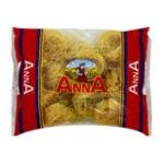 Anna - Capellini No. 106 Angel Hair Nest 0070796331060  / UPC 070796331060