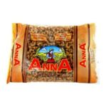 Anna -  Anna Whole Wheat Elbows 0070796350818