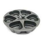 Wilton -  Wilton Dimensions Mini Heart Cake Pan 0070896250124
