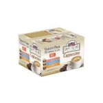 Wilton -     Grove Square Cappuccino, Single Serve Cup for Keurig K-Cup Brewers 0070896302946