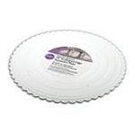 Wilton -  Decorator Preferred Separator Plate 0070896320186