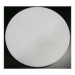 Wilton -  Wilton Separator Plate for Crystal-Look Twist Legs - 10 0070896327574