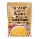 Alessi -  Risotto Alla Milanese 0071072003107