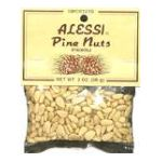 Alessi - Pignoli Nuts 0071072003640  / UPC 071072003640