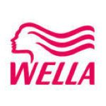 Wella -  Conditioning Creme Hair Color 1 application 0071130002523