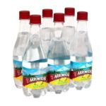 Arrowhead Mills - Sparkling Water 0071142003419  / UPC 071142003419