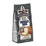 Aunt millie's -  Bread Mix 0071314009072