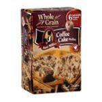 Aunt millie's -  Muffins 0071314024938