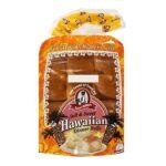 Aunt millie's - Hawaiian Dinner Rolls 0071314043939  / UPC 071314043939