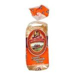 Aunt millie's - Bread Country Buttermilk Homestyle 0071314102001  / UPC 071314102001
