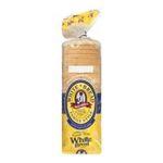 Aunt millie's - White Family Style Bread 0071314103008  / UPC 071314103008