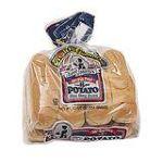 Aunt millie's -  Potato Hot Dog Buns 0071315001761