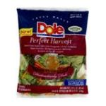 Dole - Salad Kit 0071430017050  / UPC 071430017050