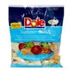 Dole - Summer Salad 0071430017067  / UPC 071430017067
