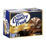 Dean's Foods -  Ice Cream 1.75 qt,1.65 lt 0071600063085