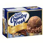 Dean's Foods -  Ice Cream 0071600063153
