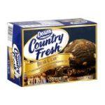 Dean's Foods -  Ice Cream 1.75 qt,1.65 lt 0071600063368