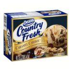 Dean's Foods -  Ice Cream 0071600063399
