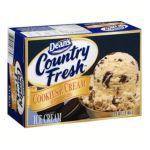 Dean's Foods -  Ice Cream 0071600063658