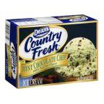 Dean's Foods -  Ice Cream 0071600063719
