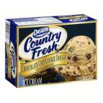Dean's Foods -  Ice Cream 0071600063733